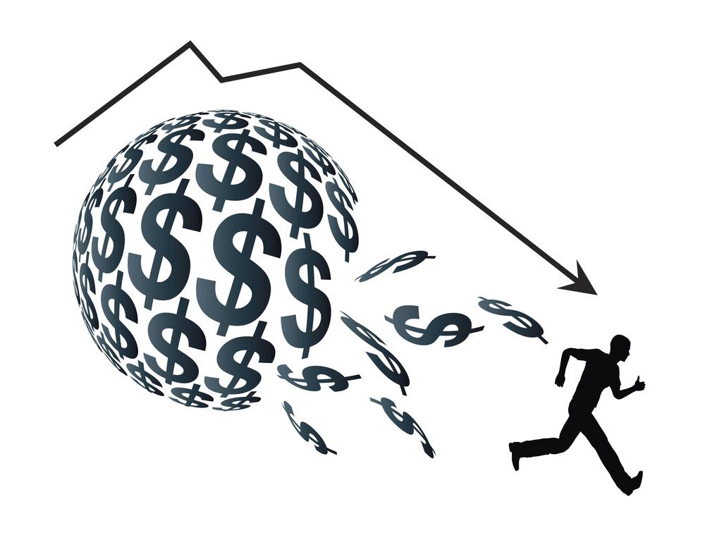 暴涨暴跌预言未来:比特币必然难以普及