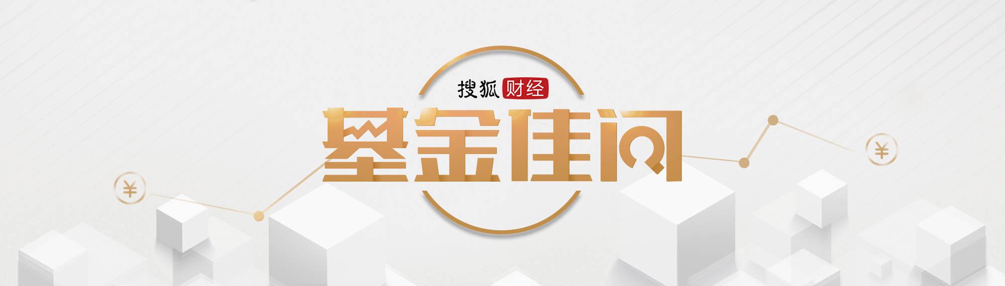 中国农业银行惠理赵薇:看好3-5年新能源产业发展,但关注产业波动|基金文佳30号