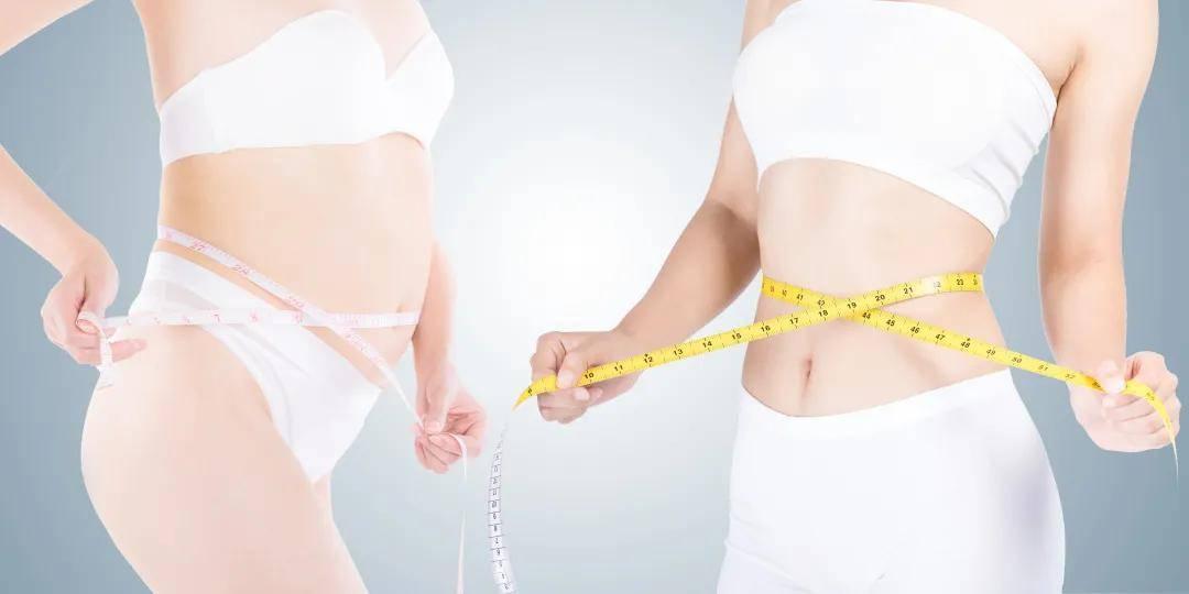 0卡无糖饮料减肥还是增肥?答案太出乎意料