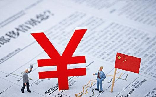 管涛:如何看待新年第一周人民币汇率惯性持续走高?