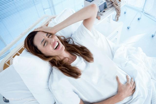 媳妇打算顺产,医生建议剖宫产,丈夫:不想拿孩子和媳妇作为筹码  第3张