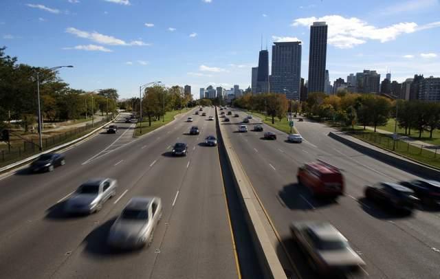 车内空调温度调得越高,油耗越多。你在这五个误区中采取了多少招数?
