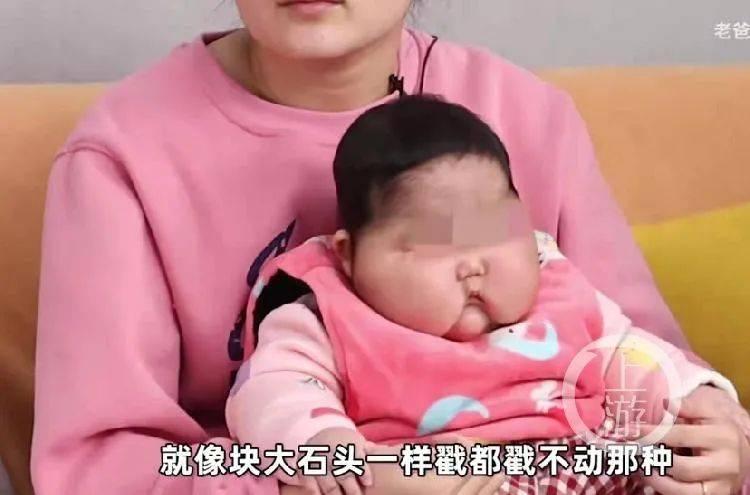 艾惟诺、郁美净、丝塔夫、纽强.....这些婴儿霜安全吗?宝宝面霜大点评