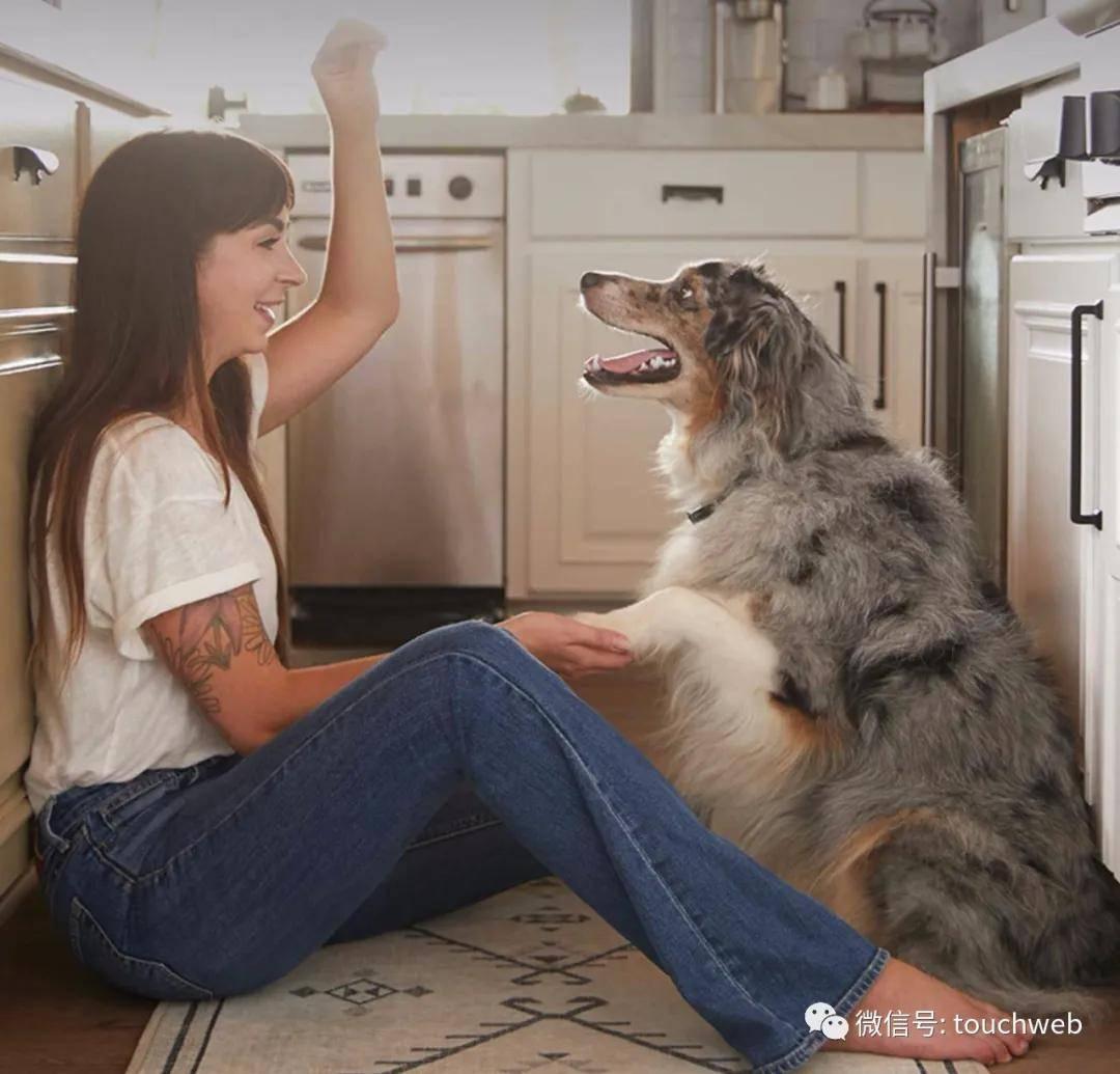 宠物零售商Petco以40亿美元的市值上市,以赶上其竞争对手耐嚼