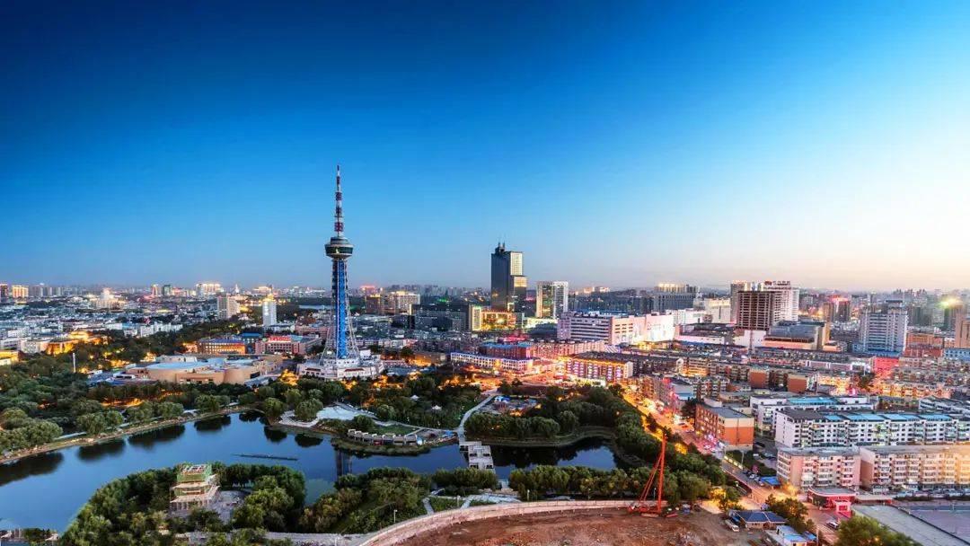 2019年长春gdp_2019年吉林省地级城市人均GDP排名长春市第一降1.7万元