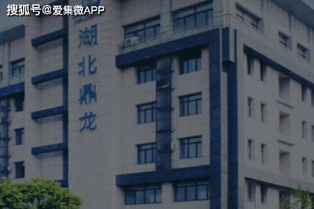 鼎龙股份拟新建CMP抛光垫项目(三期)及年产1万吨清洗液项目