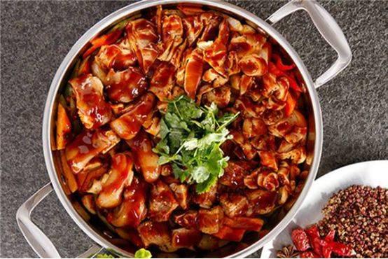 20款菜肴精选,颜值在线口味独特,选几道在家轻松吃佳肴