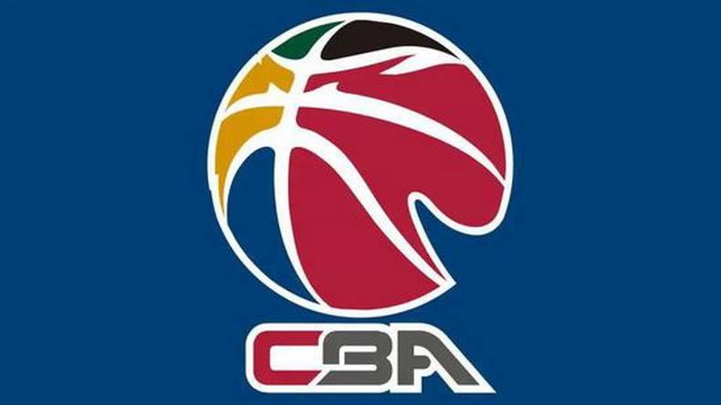 CCTV5直播意甲拉齐奥vs罗马+斯诺克大师赛颜丙涛vs马奎尔,央视共转5场CBA