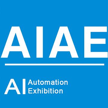 2022年北京工业自动化智能制造装备机器人展览会