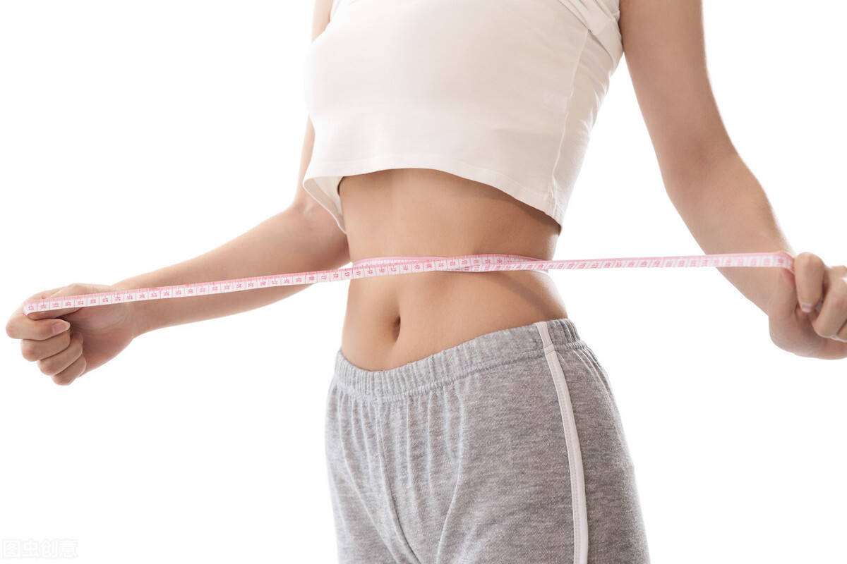 4个方法提升自身代谢水平,燃烧卡路里,让你慢慢瘦下来!