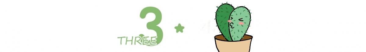 """19种保温杯被央视曝光 :温水变""""毒水"""",你还敢"""