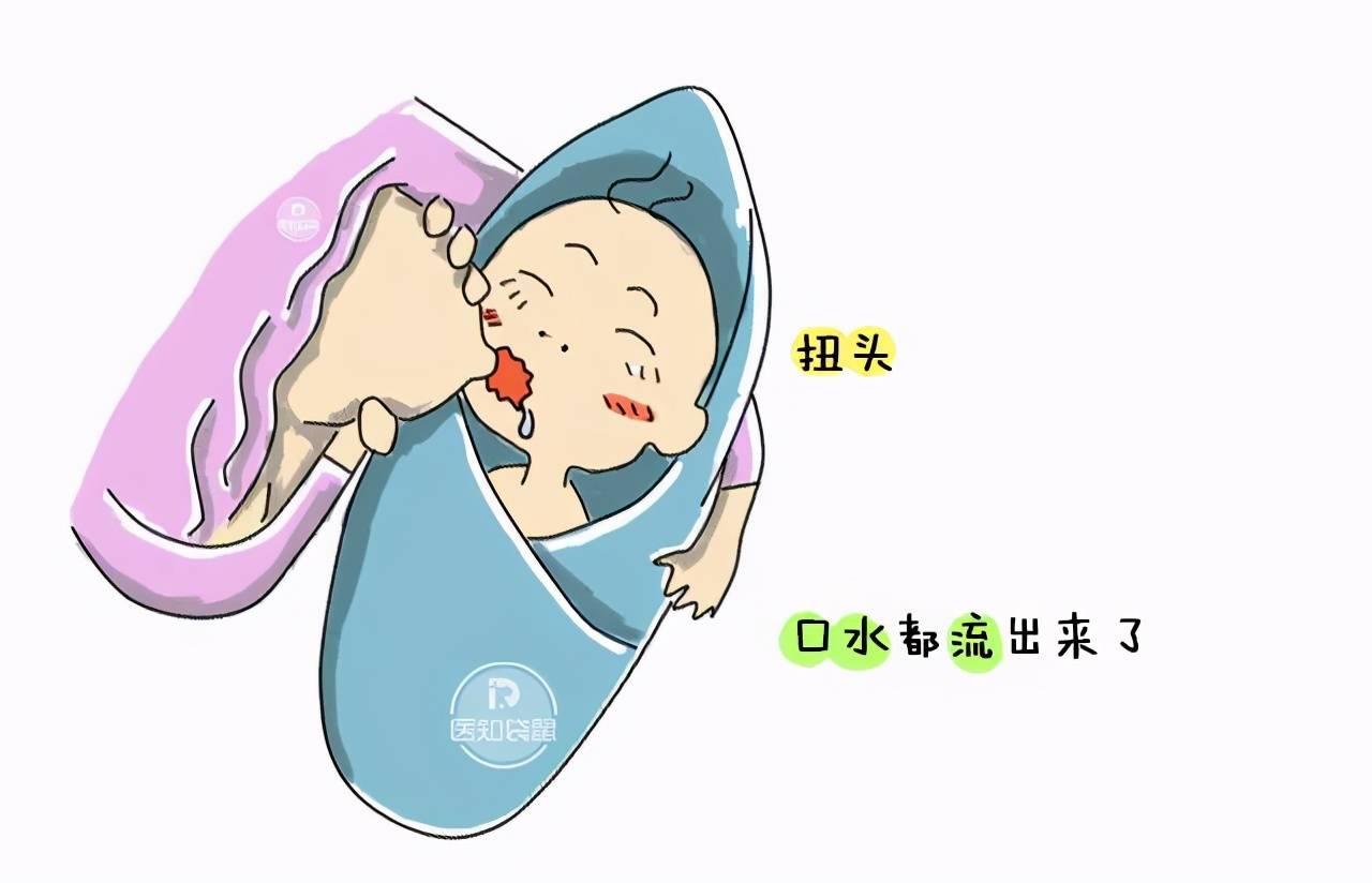 哺乳期堵奶,到底是热敷还是冷敷?