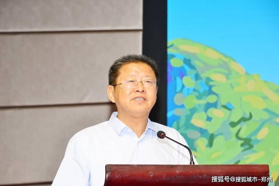 """""""一山一水一精神""""济源乡村旅游(郑州)推介会发布多条精品路线"""