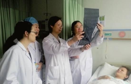 孕媽進產房前為何要自備衛生紙?可能很多人不了解,不妨看完