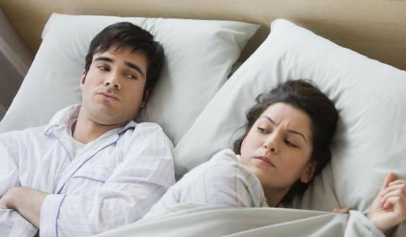 夫妻生活到底是早上好还是晚上好?大多数人都做错了