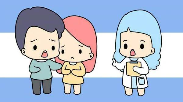 这样的复发性流产,不可能是优胜劣汰! ——复发性流产的常见病因病理