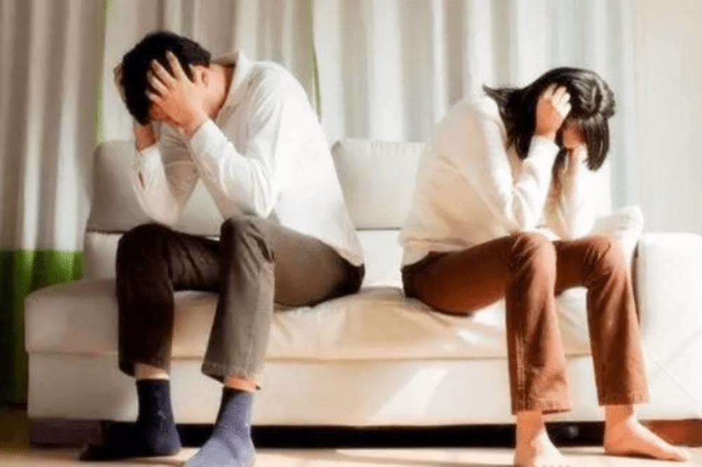 """为何生娃后,女性对于""""夫妻生活""""大多不满?这些方面丈夫得努力"""