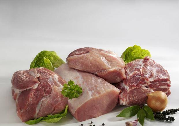 切记!一口也不要给孩子吃的10种食物,毒性高,吃了后果很严重