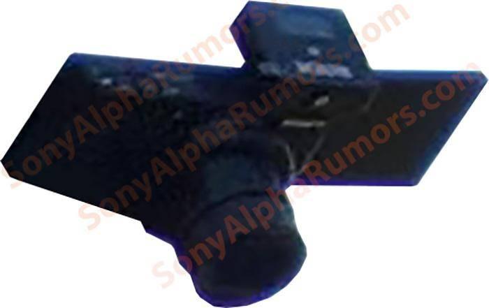 曝索尼将推 ZV1 紧凑型相机:外观类似黑卡,可一