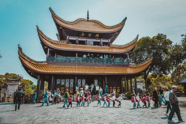 """沧州gdp_号称""""冀鲁枢纽""""的县,隶属于沧州,现GDP不到200亿,有些失落"""