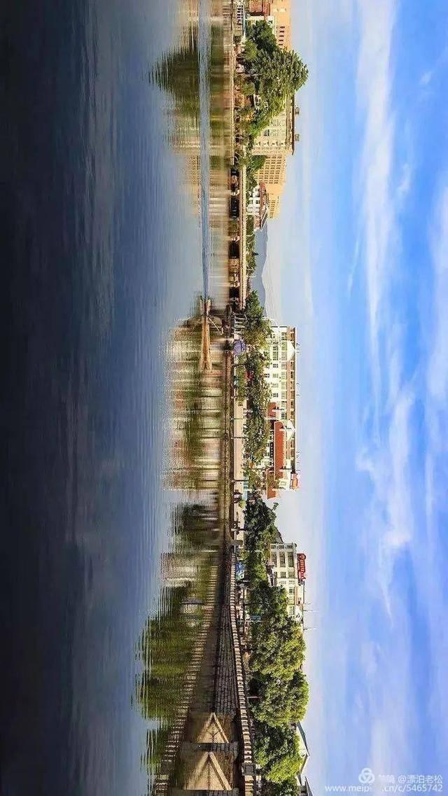 涵江人口_2017年莆田各县区人口排名 仙游荔城秀屿常住人口(2)