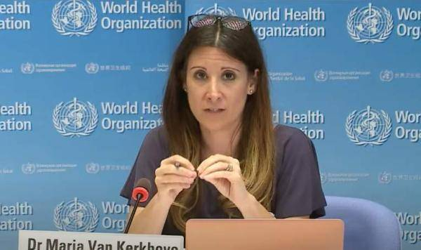 超120个新冠疫苗正开发 世卫提醒:疫苗研发没捷