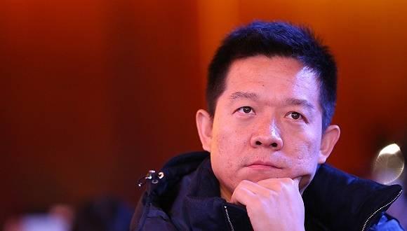 贾跃亭个人破产重组正式确认,但他的旧事并未