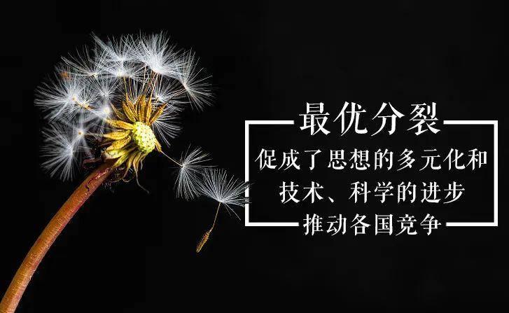 """吴晓波:""""新冠肺炎们""""如何影响人类文明的发展轨迹"""