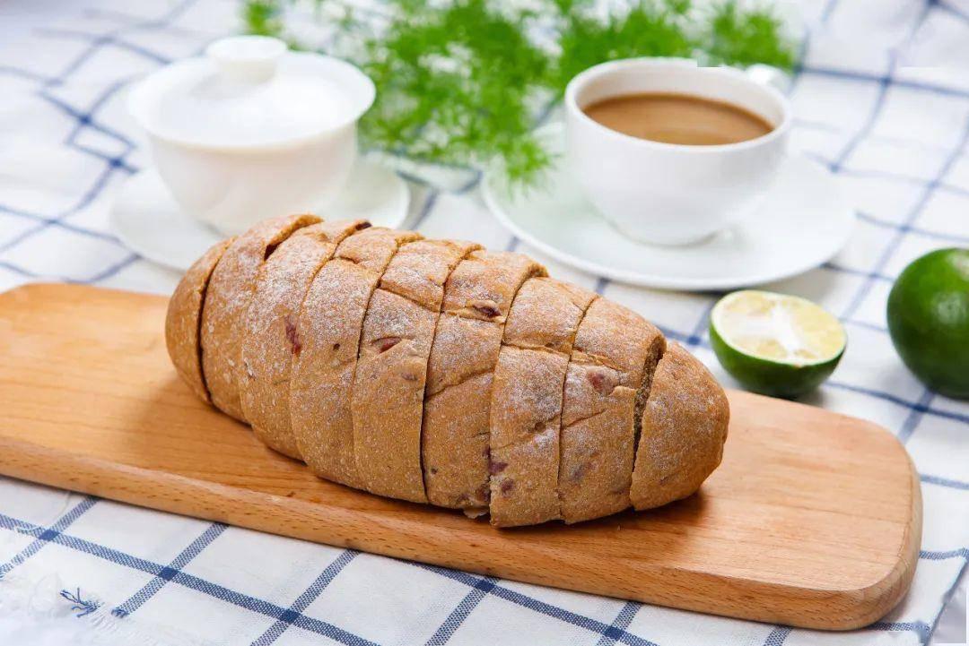 大事件:英国百年老店推高菊粉面包+雀巢中国为人造肉砸7亿_中欧新闻_欧洲中文网