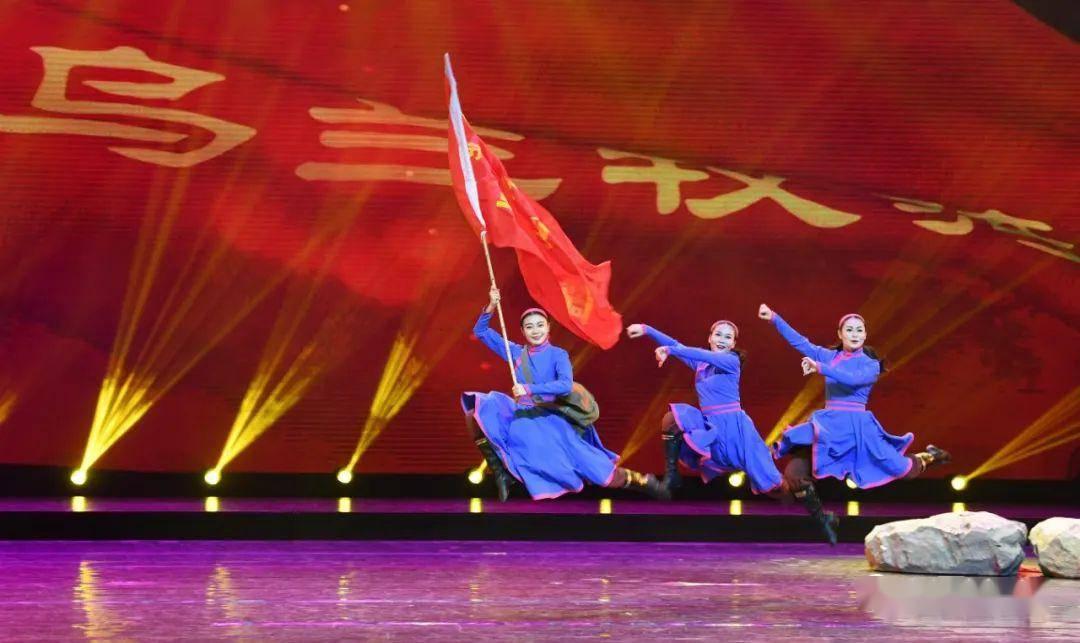 内蒙古2019经济总量_内蒙古落后经济