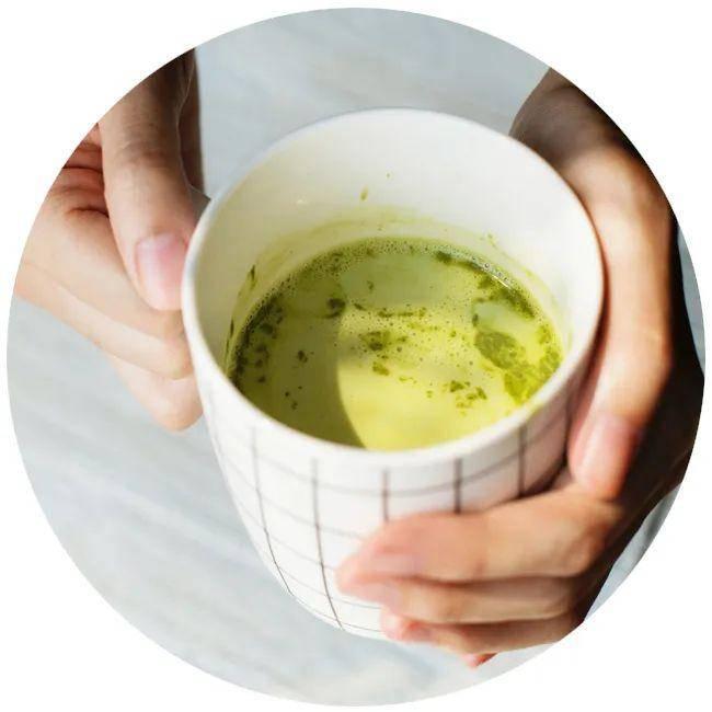 虚胖、寒湿、肾虚都可能阻碍降压!4杯药茶对症调,控压更简单~