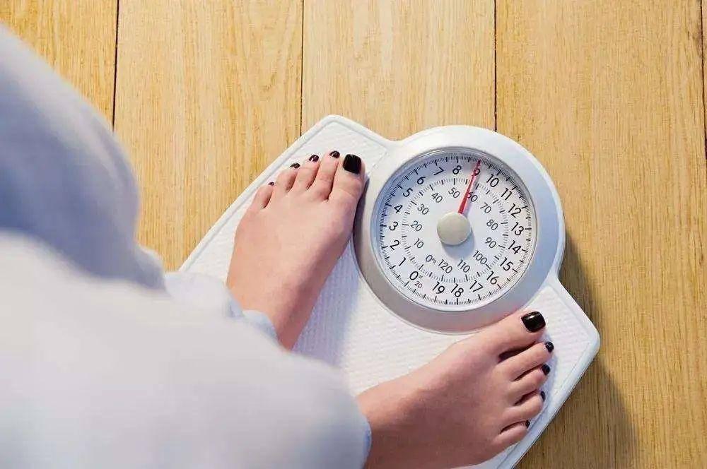 如何科学减肥?听听中医怎么说