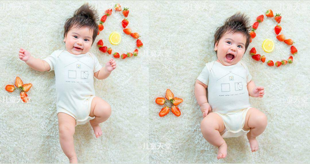 「胎教」孕期胎教,让你的宝宝出生之后更聪明,