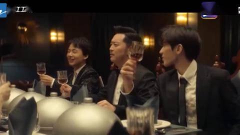 《奔跑吧》宣传片公开 蔡徐坤情景剧搞怪大放送