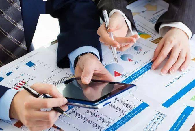 银行理财风险上涨收益率居高结构性存款热卖源于企业贷款套利