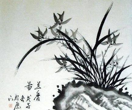 """【评论】党员亮身份岂是""""小事"""""""