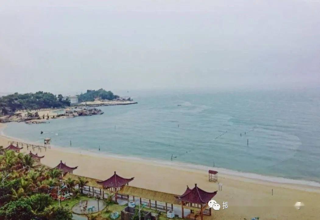 惠来村人口排行_惠来望前村海边图片