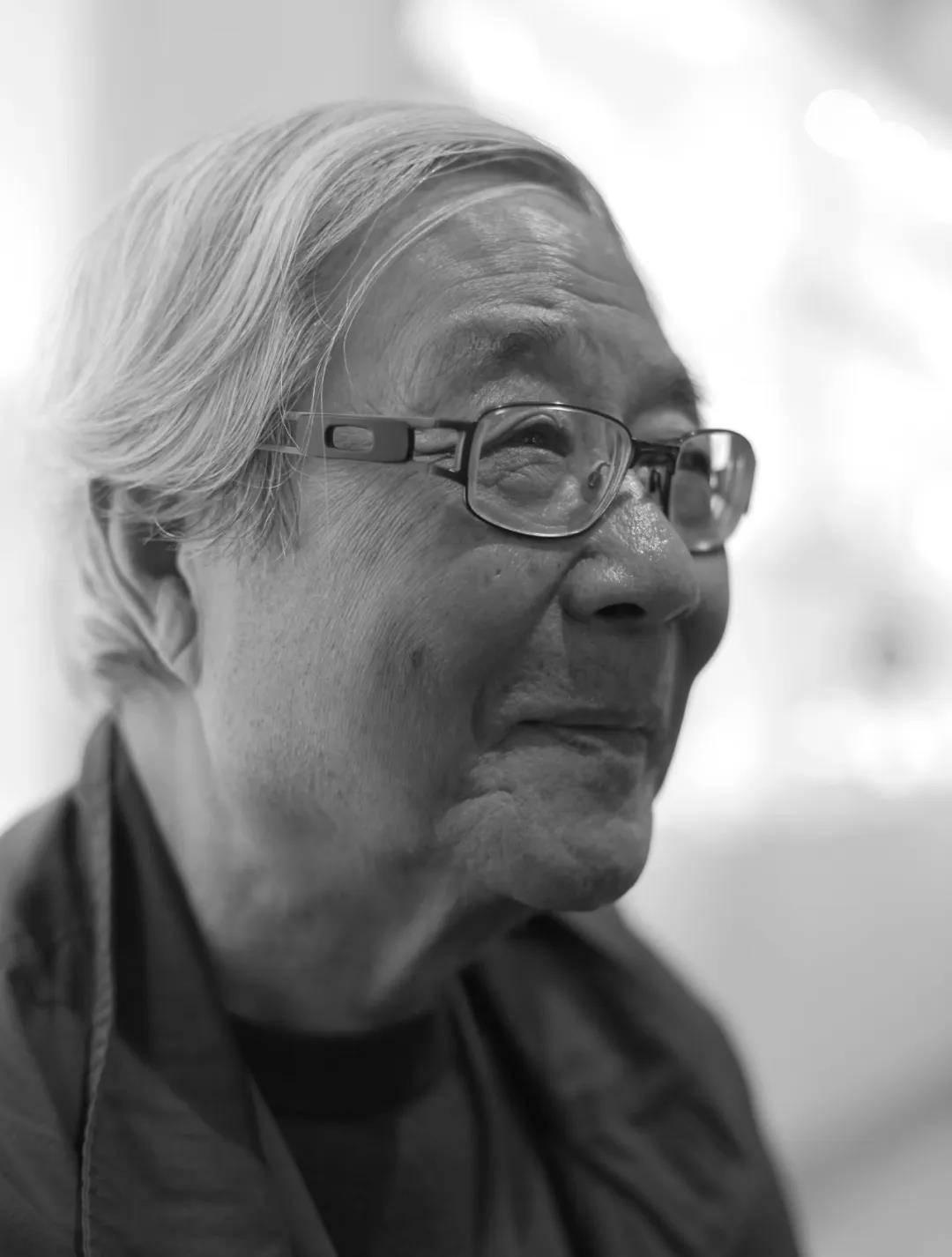 """陶瓷艺术设计家张守智逝世曾参与""""建国瓷""""设计及试制"""