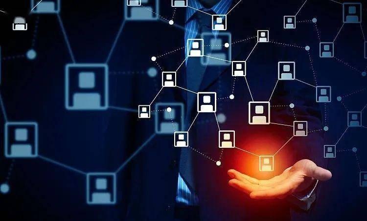【浙江榜单】2020年浙江省级政府网上政务服务能力总体指数全国第一
