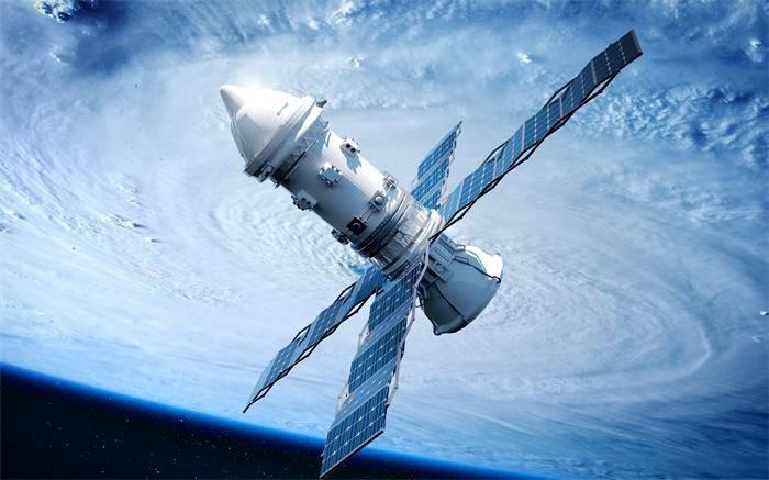 一箭双星!新技术试验卫星G星H星发射成功,将开展新型对地观测技术试验