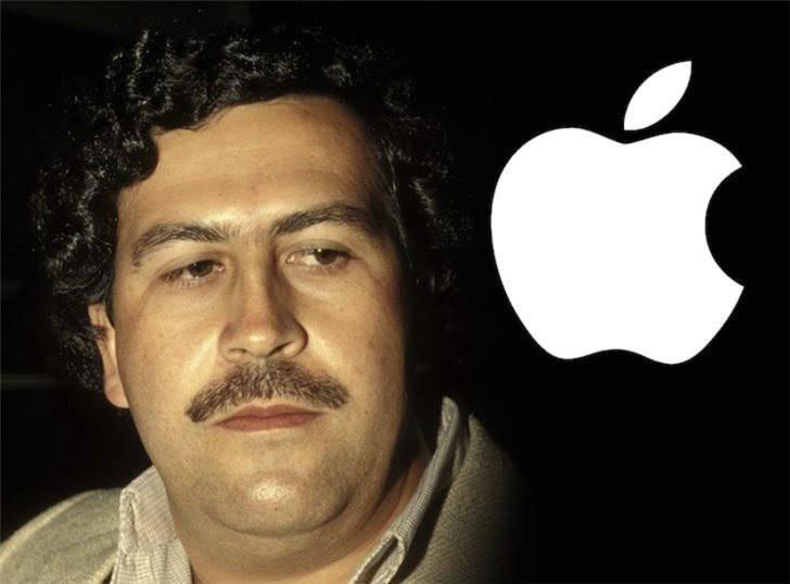 硬核碰瓷!苹果被要求赔偿26亿美元,只因iPhone存在Bug