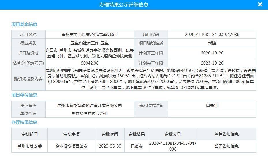 禹州2020人口流入_禹州大禹像图片