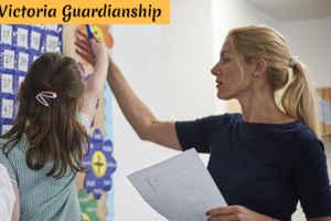 英國政府正在考慮的五種措施,幫助學生趕上學習進度!