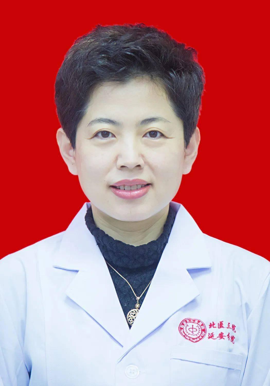 济南齐鲁医院眼科专家