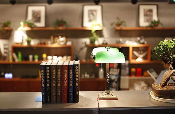深夜书店节,上海8家书店周末营业时间将延长至23时