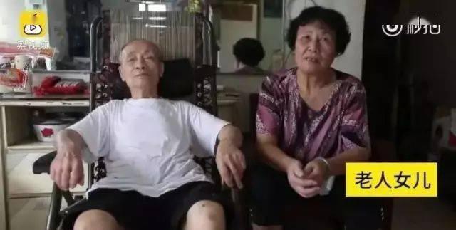 """103岁的中国""""肌肉爷爷"""",健身到老可能就是这样的!"""