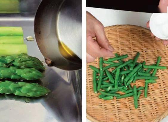 """这位日本蔬菜店老板,用三十年时间开了这样一间""""蔬菜教室"""""""