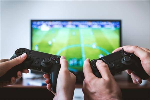 全球视频游戏市场值达920亿美元!中国独占鳌头:美日紧随其后带宽限制