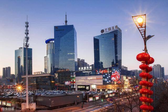 2020汉中预测GDP_汉中城区2020年规划图