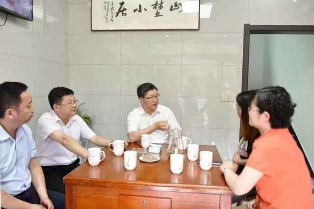 安徽潜山:民宿创业 乡愁兴业 着力打造